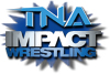 tna items
