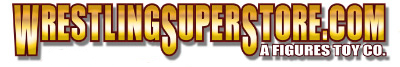 Wrestling Superstore