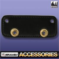 Replica Belt Accessories