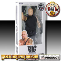 WWE Jakks Internet Exclusive Figures