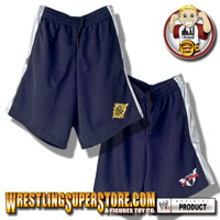 WWE Shorts (Youth & Adult)