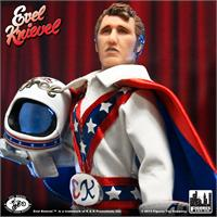 Evel Knievel Action Figures