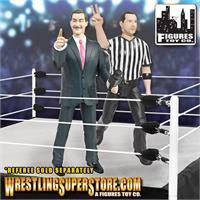 Wrestling Super Store - Commodity Pl, Tampa, Florida - Rated based on 74 Reviews