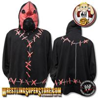 WWE Adult Size Sweatshirts