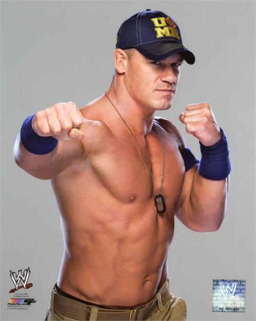 wwe john cena 2012 hot girls wallpaper. Black Bedroom Furniture Sets. Home Design Ideas