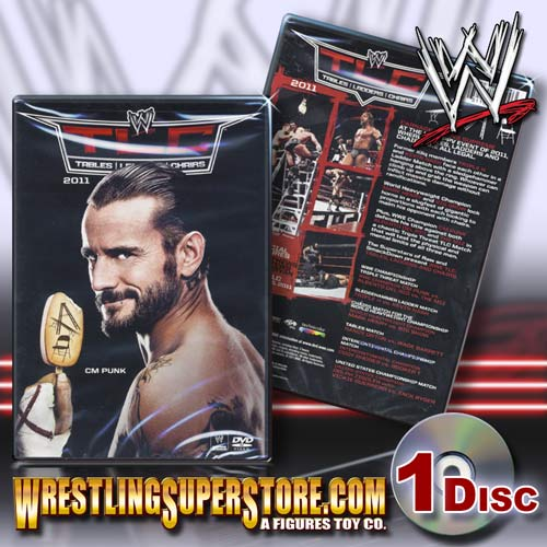 Wwe Tables Ladders And Chairs Toys Wwe Tables Ladders Chairs