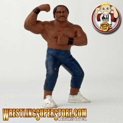 Galoob_Ron_Simmons.jpg