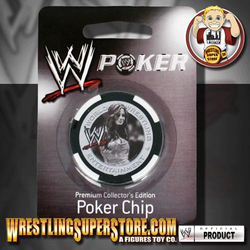 Sites de poker online manipulados