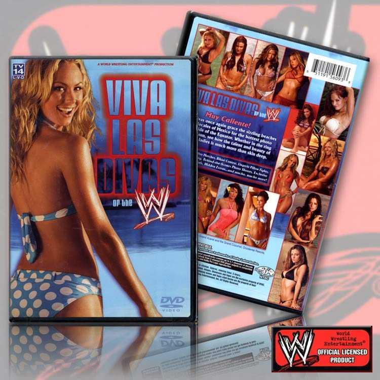 WWEDVD_VivaLasDivas.jpg