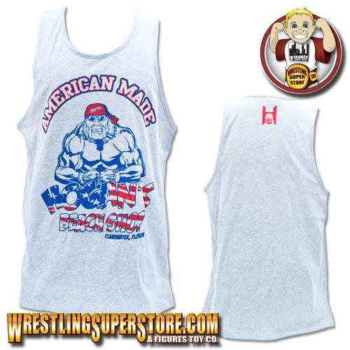 american made hulk hogan t shirt