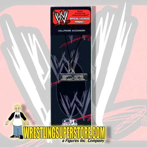 WWE Cell Phone Numbers