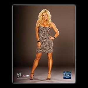 torrie wilson coloring pages - photo#2