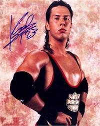 Jeff Hardy vs 123 Kid KingHooligan74101 Loading  The 123 Kid scores a huge upset victory over Razor Ramon  Duration 235 WWE 256502 views