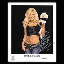 torrie wilson coloring pages - photo#1