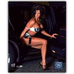 24 candice michelle amp belinda gavin roommate wanted 3