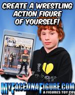 04f01fd384b4 WrestlingSuperStore.com - Rising Stars of Wrestling by Figures Toy Company